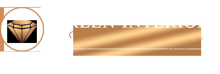 Maria Green logo 2 RU